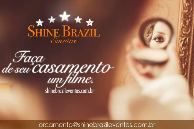 Conheça a Shine Brazil Eventos