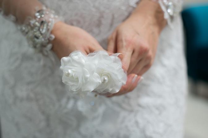 Casamento Real | Samara & Leandro
