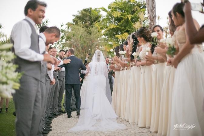 Casamento Real | Thaís & Thiago