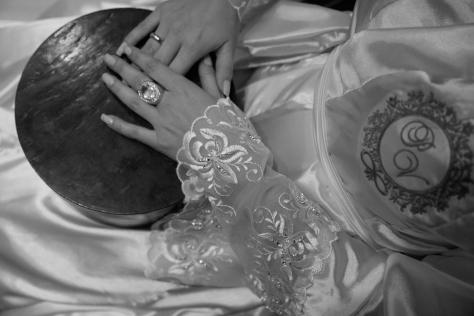 3 dia da noiva 175- RROE0443