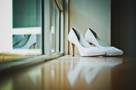 a noiva 5