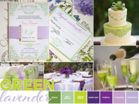 Green-Lavender-1024x768