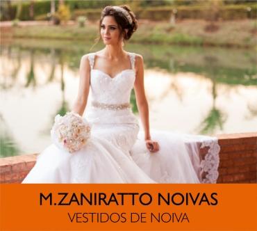 m-zaniratto-noivas