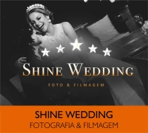 shine-wedding