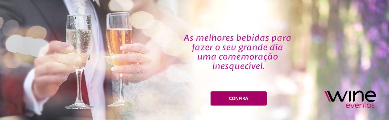 Blog Amor Mais Amor